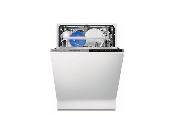 原装进口洗碗机BHW2