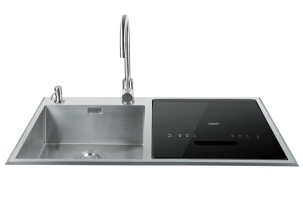 水槽式洗碗机SCX2