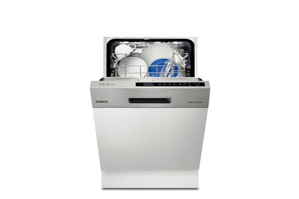 原装进口洗碗机BHW1