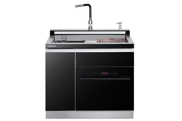 集成式洗碗机BHD1