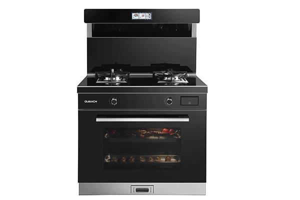 B920蒸烤箱